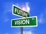 future-vision signs