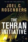 Tehran Inititive