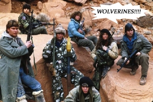 RED-DAWN-WOLVERINES