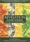 Revelation-4-Views