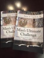 Discipleship Pack